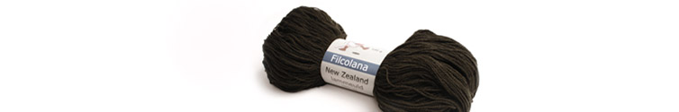 New Zealand Lammeuld 208 – Filcolana