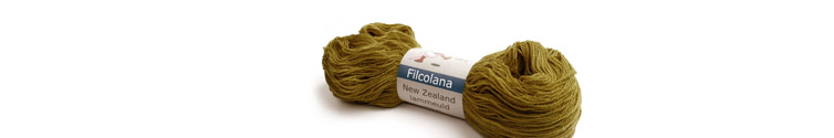 New Zealand Lammeuld 210 – Filcolana