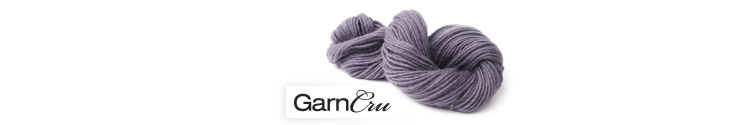 4004_roving_mohair_by_canard