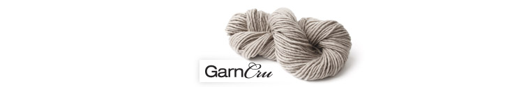 4005_roving_mohair_by_canard