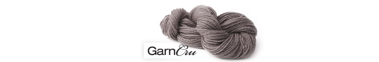 4007_roving_mohair_by_canard