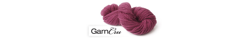 4017_roving_mohair_by_canard