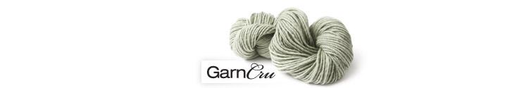 4023_roving_mohair_by_canard
