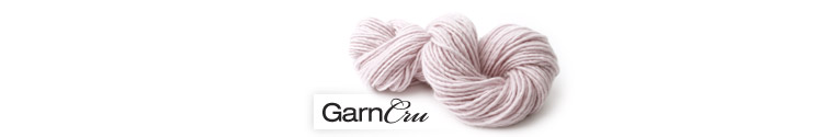 4038_roving_mohair_by_canard