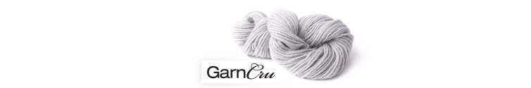 4079_roving_mohair_by_canard
