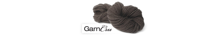 4091_roving_mohair_by_canard