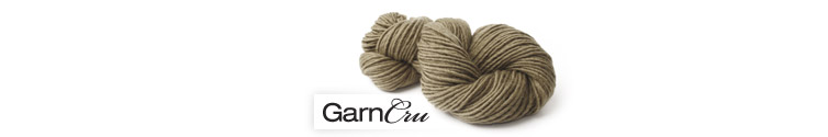 4098_roving_mohair_by_canard