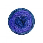 Bloom_Langyarns_Garn10_1010_0010_garn