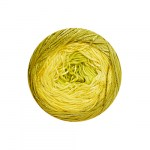 Bloom_Langyarns_Garn10_1010_0013_garn.jpg