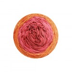 Bloom_Langyarns_Garn10_1010_0060_garn