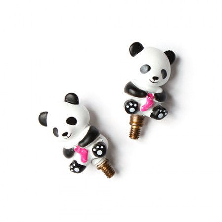 HiyaHiya-Panda-Cable-Stoppers-Large_Wirestoppere_Large_HiyaHiya_Garn10