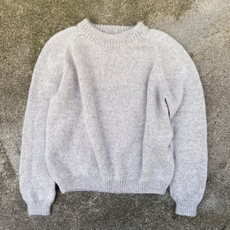Knitting-for-Olive_Its-not-a-sweatshirt_opskrift_Merino_Pure-Silk_Soft-Silk-Mohair_Garn10