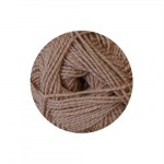Lana_Cotton_212_1309_Hjertegarn_merino_superwash_bomuld_garn_Garn10