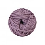 Lana_Cotton_212_3304_Hjertegarn_merino_superwash_bomuld_garn_Garn10