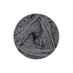Lana_Cotton_212_435_Hjertegarn_merino_superwash_bomuld_garn_Garn10