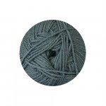 Lana_Cotton_212_4408_Hjertegarn_merino_superwash_bomuld_garn_Garn10