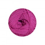 Lana_Cotton_212_9130_Hjertegarn_merino_superwash_bomuld_garn_Garn10