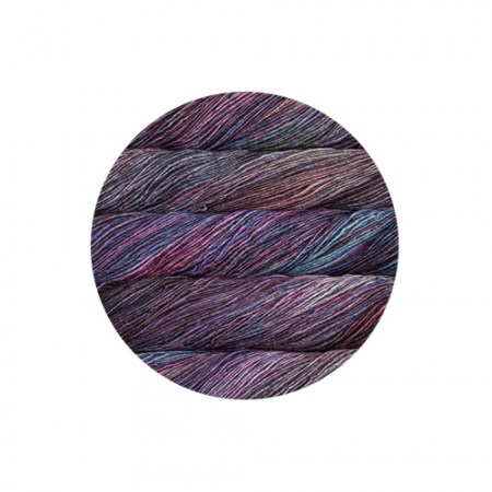 Mechita_Musas_Malabrigo_Merinould_Merino_Superwash_Garn_Garn10