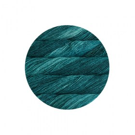 Mechita_Teal_Feather_Malabrigo_Merinould_Merino_Superwash_Garn_Garn10