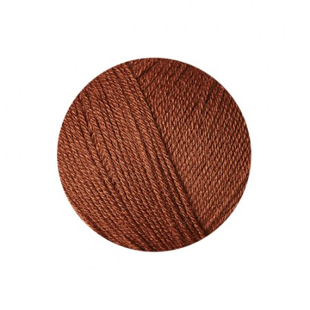 Merino_Rust_Knitting_for_Olive_Merinould_Garn