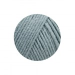 Soft_Cotton_0003_Langyarns_Garn10_Garn