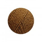 Soft_Cotton_0015_Langyarns_Garn10_Garn6