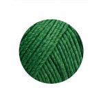 Soft_Cotton_0018_Langyarns_Garn10_Garn2