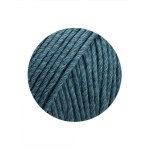 Soft_Cotton_0034_Langyarns_Garn10_Garn8