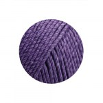 Soft_Cotton_0046_Langyarns_Garn10_Garn3