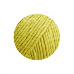 Soft_Cotton_0050_Langyarns_Garn10_Garn8