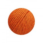 Soft_Cotton_0059_Langyarns_Garn10_Garn1