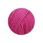 Soft_Cotton_0065_Langyarns_Garn10_Garn8