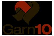garn10